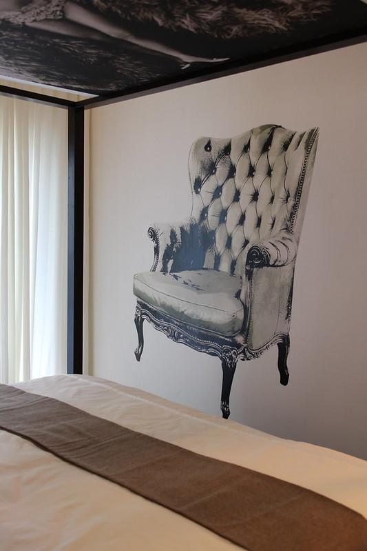 Culture Interior Design Inspiration
