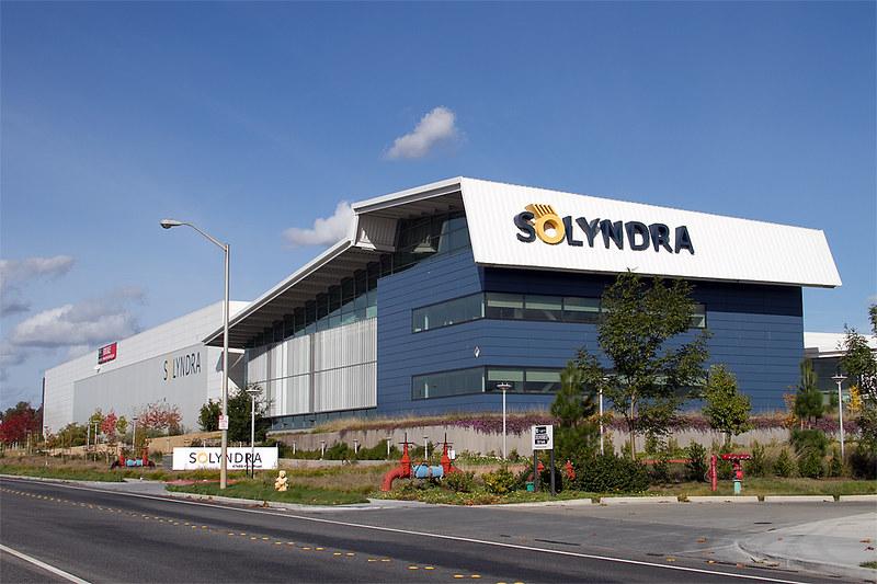 solyndra6699