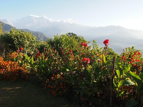 Himaraya Trekking-89