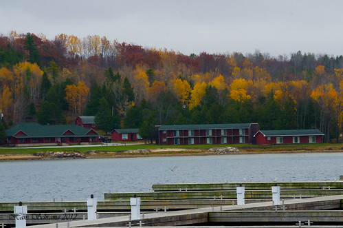october2012 gorebayontario