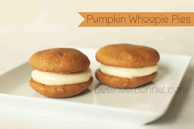 whoopie pies copy