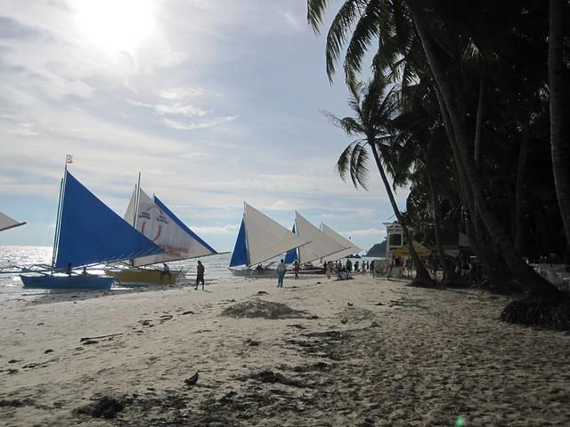 Boracay 2010 (3)