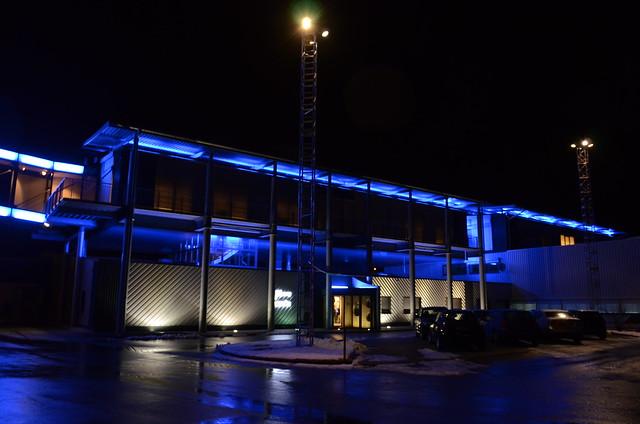 Visita a Warwick na Alemanha: AGORA COM FOTOS E VIDEOS! - Página 3 8210033903_9164eefb82_z
