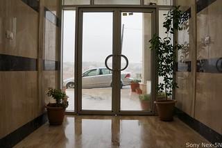 Entrance -Nex5N