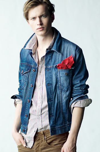 Jens Esping0086_AG Jeans AW12