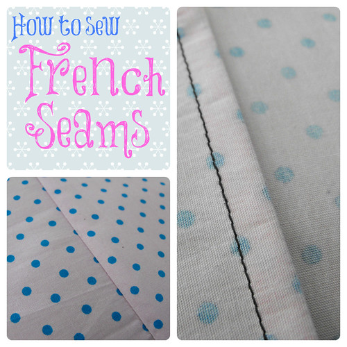 frenchseam