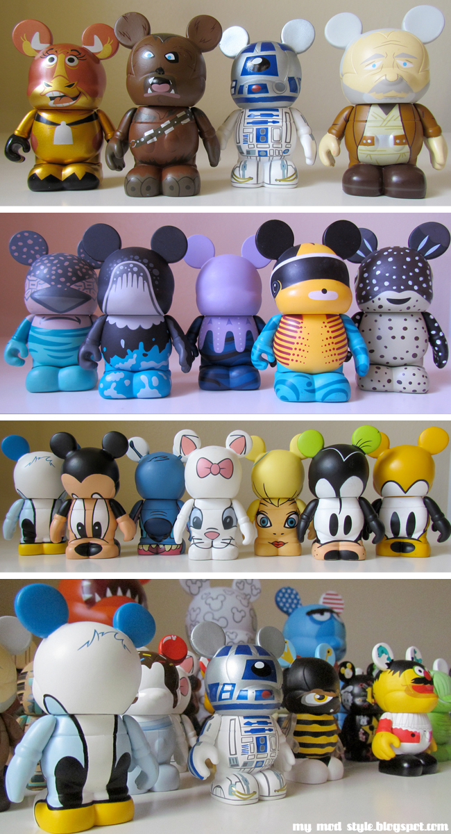 Vinylmations smallgroup2