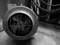 Old Electric Heater#9_Copy