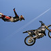 #850E1792# - Catching the jet by Zoemies...