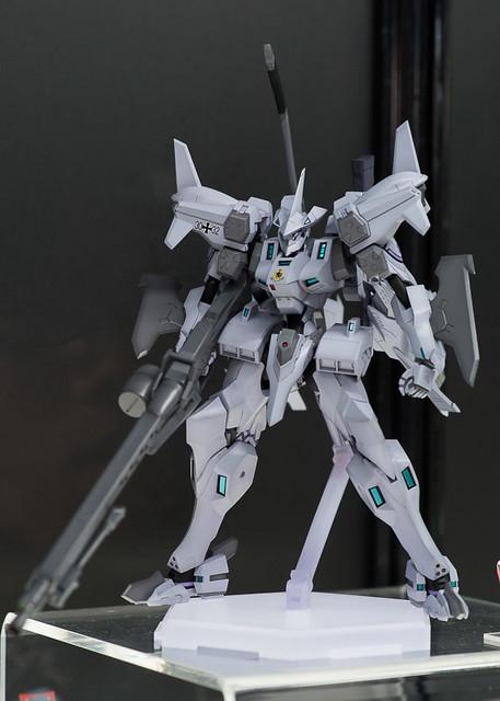 MHE2012A-59