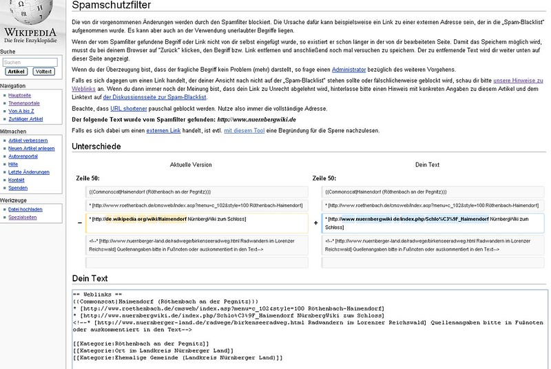 wikipedia_spamschutzfilter