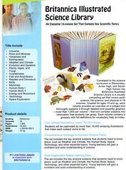 Britannica Illustrated