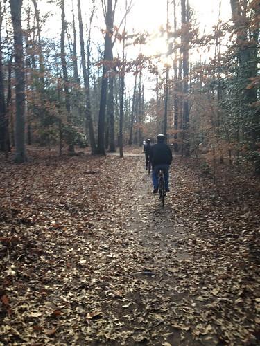 Poco Ride Nov 25, 2012_0014