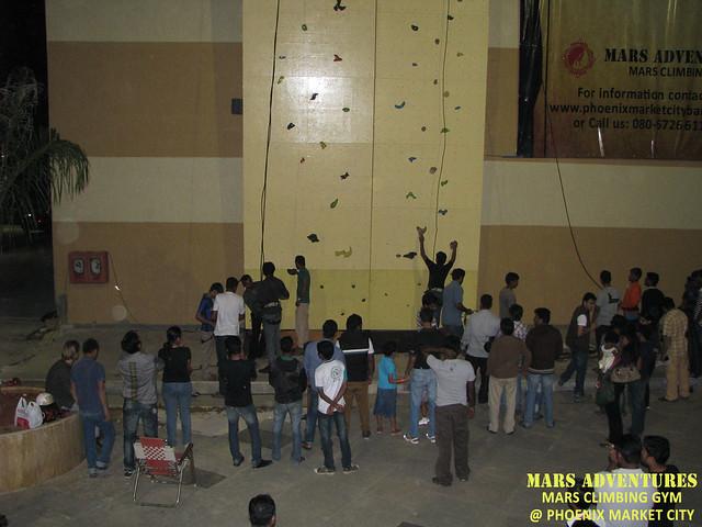 Mars_Climbing_Gym_Phoenix_Market_City_Bangalore_13