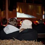 Cinema-Valentijn-85