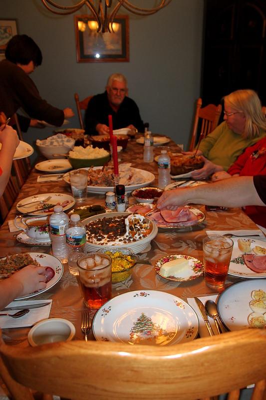 thanksgiving (26)