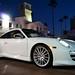 P3473A 2010 Porsche Targa 4S 138