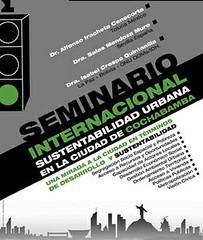 iIIA-2012-AFICHE INSUSTENTABILIDAD 2012-PROP-5