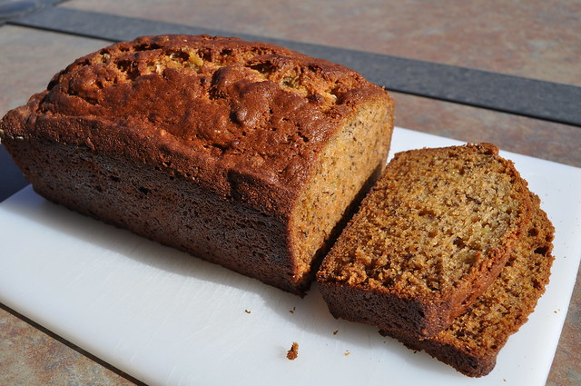 banana bread (4)