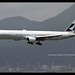 Boeing | 777-367 | Cathay Pacific Airways | B-HNI | Hong Kong | HKG | VHHH