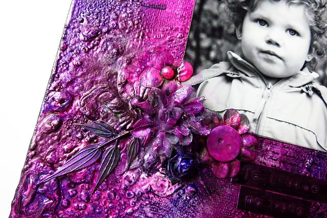Projets créés avec les peintures Silks 8226950597_9099d2aa59_z