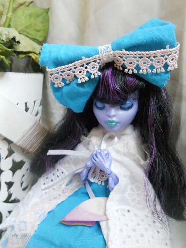 Reika lady