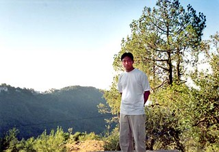 Sonam Dorjee