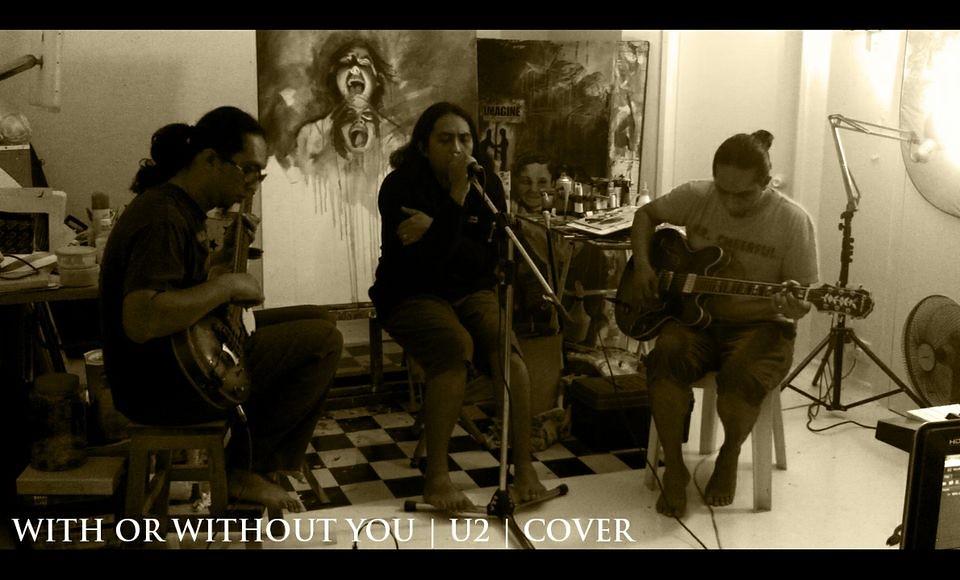 mystictune | Music Project | www youtube com/watch?v=7xpKoOT