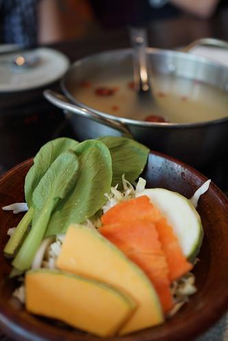 台北2012 - 水舞饌 (9)