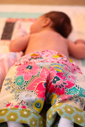 Tummy Time