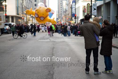 20121122-thanksgiving-50.jpg