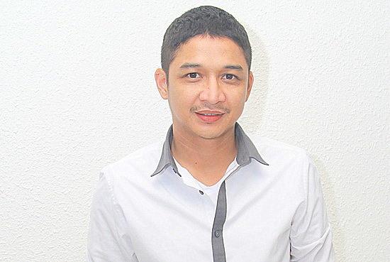 Pasha Ungu