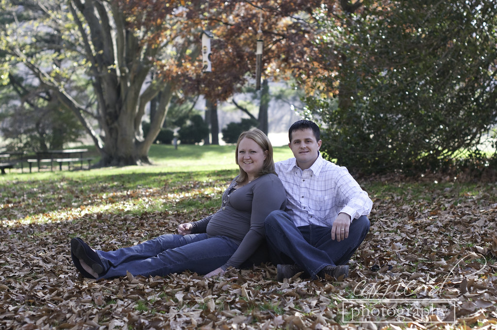 Maternity Photography - Maryland Maternity Photographer - Maternity Photography at Cromwell Valley Park - Couples Maternity Photos - Natural Light Photography - Katie Maternity 11-11-12 (6 of 163)