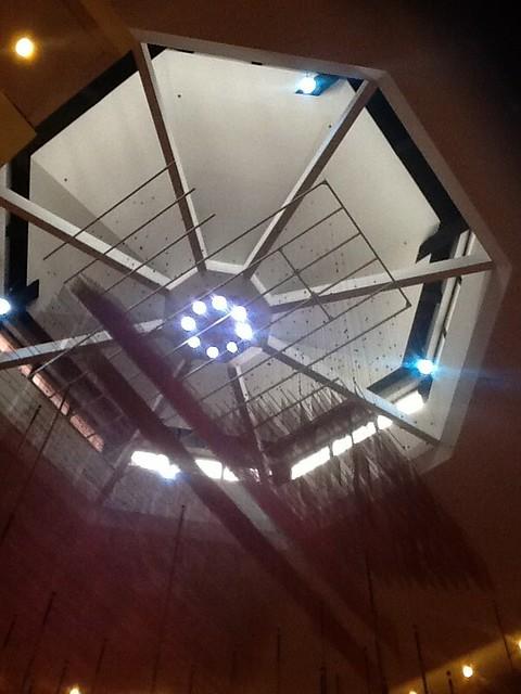 Lampu 4