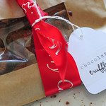 chocolate trufffles-2