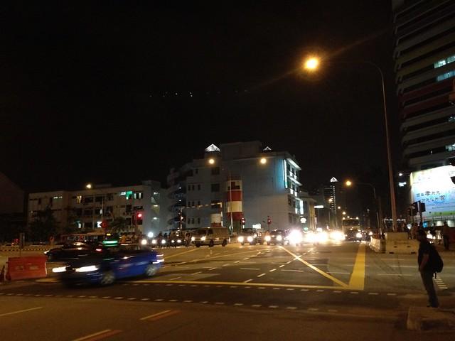 Nov 30, 2012 9:28 PM