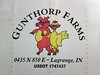 Gunthorp Farms