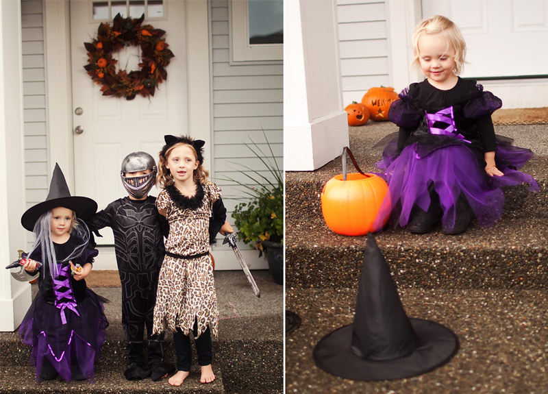 Halloween2012Web-2