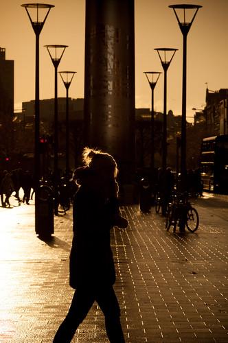 street ireland dublin sunrise spire spike floozieinthejacuzzi
