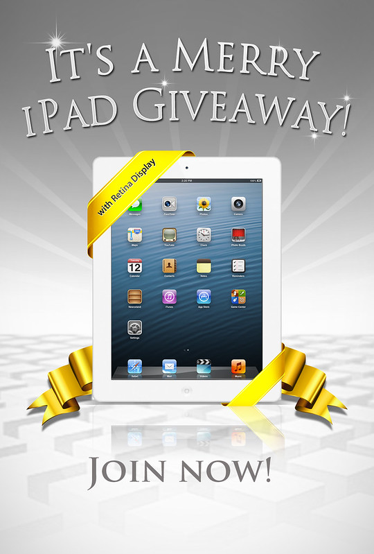 ipad_join now