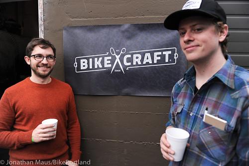 BikeCraft 2012-1