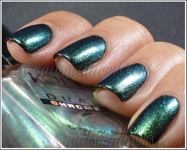 Kolt - Aurora Boreal 4