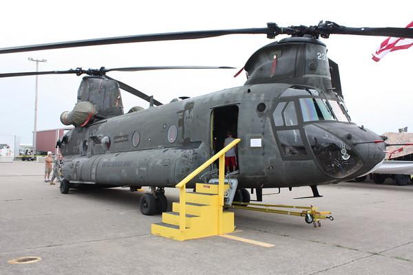 QCAS11_CH-47D_28