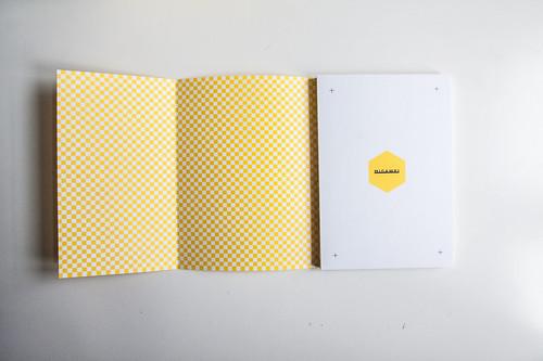 Katalog V edycji Migawek