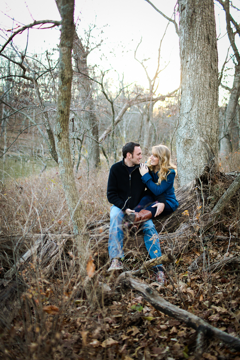 Fayetteville Arkansas Wedding Photographer-4
