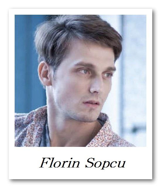 CINQ DEUX UN_Florin Sopcu0064_STUDIO by INTERMEZZO SS12