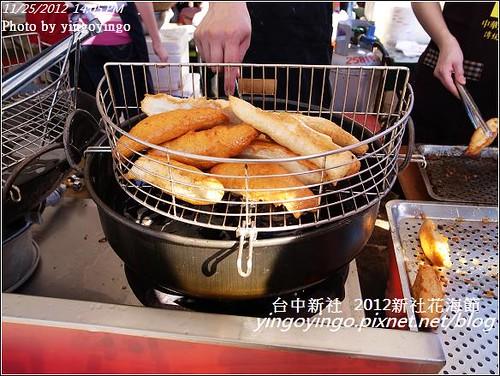 台中新社_2012新社花海節20121125_R0010596