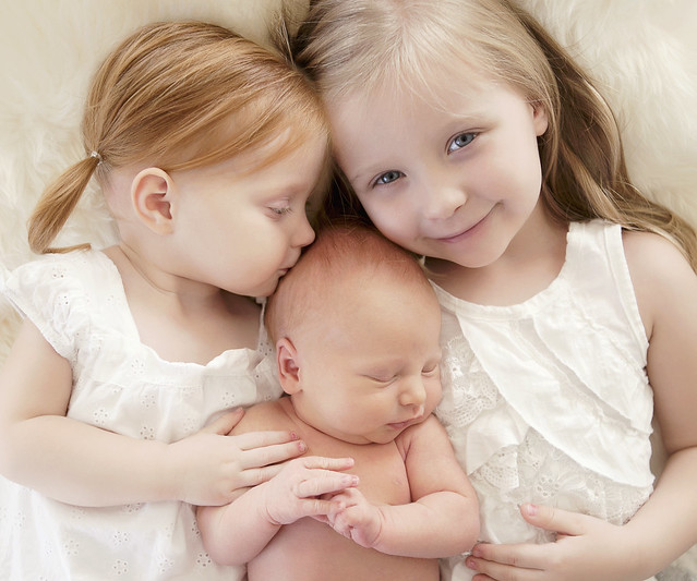 babies20x24c