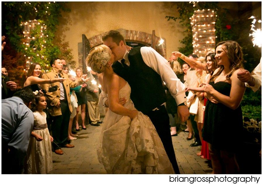 Jori_Justin_Palm_Event_Center_Wedding_BrianGrossPhotography-401_WEB