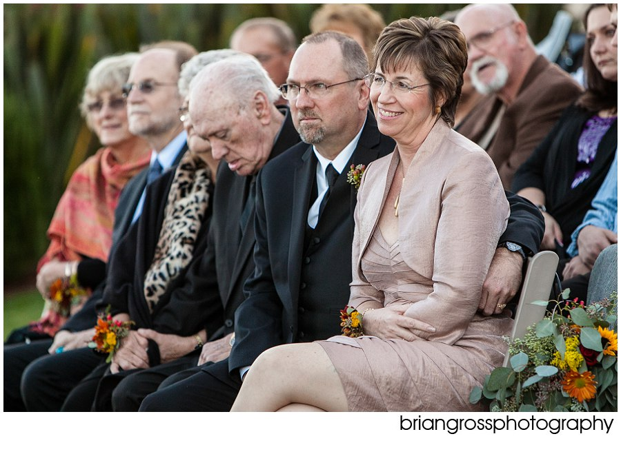 Jori_Justin_Palm_Event_Center_Wedding_BrianGrossPhotography-239_WEB